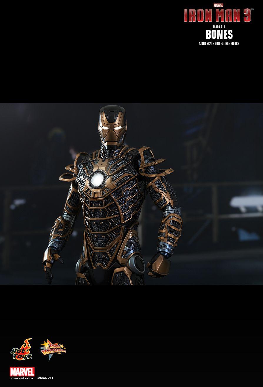 iron-man-3-mark-XLI-bones-11