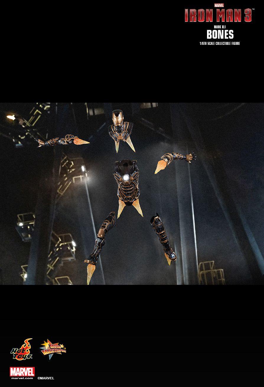 iron-man-3-mark-XLI-bones-12