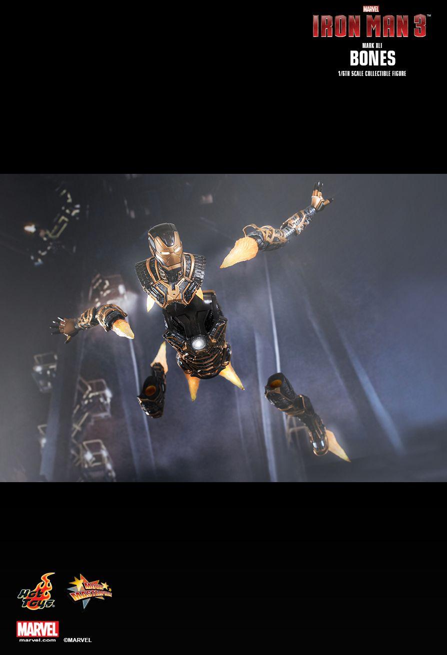iron-man-3-mark-XLI-bones-13