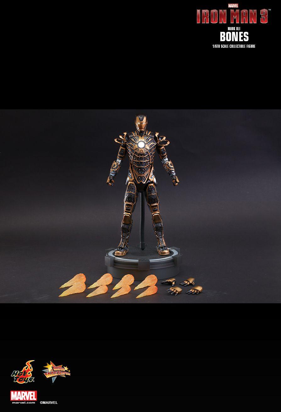 iron-man-3-mark-XLI-bones-14