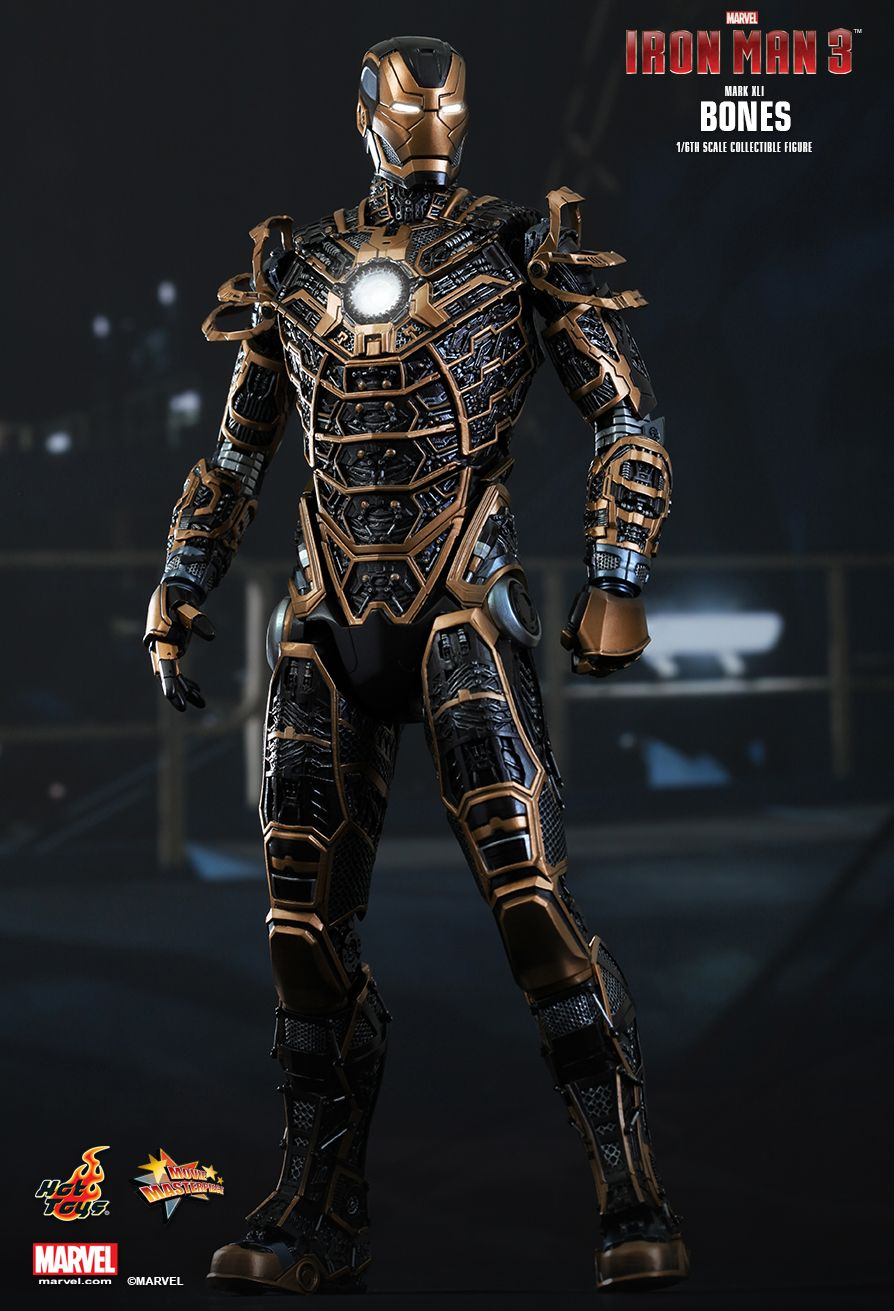 iron-man-3-mark-XLI-bones-2