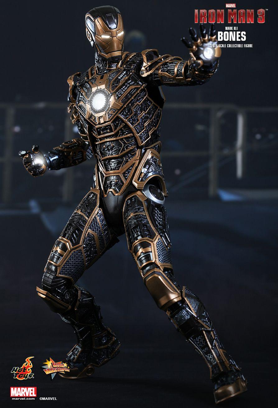 iron-man-3-mark-XLI-bones-4