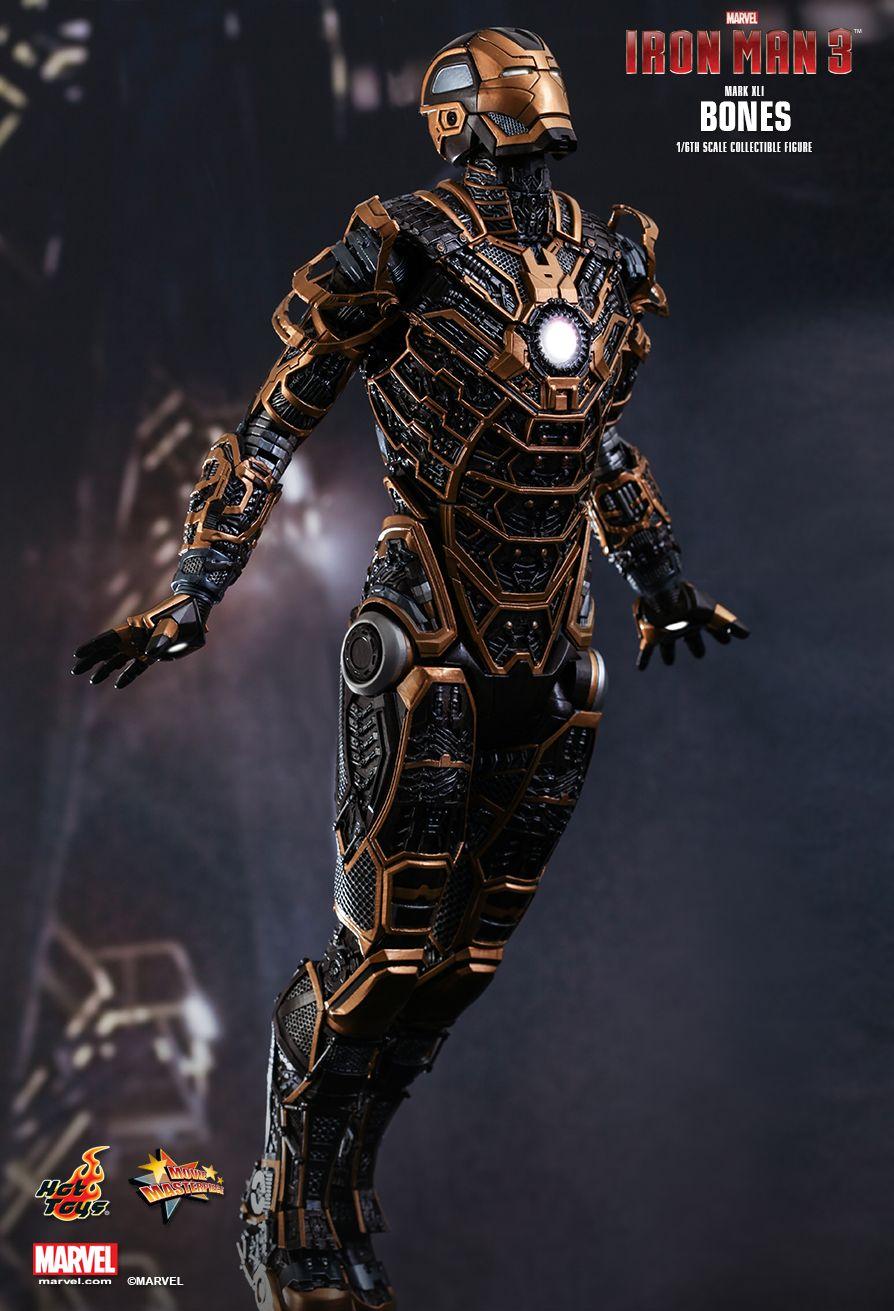 iron-man-3-mark-XLI-bones-5