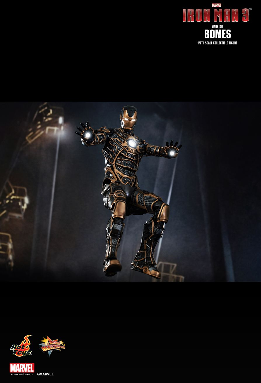 iron-man-3-mark-XLI-bones-6