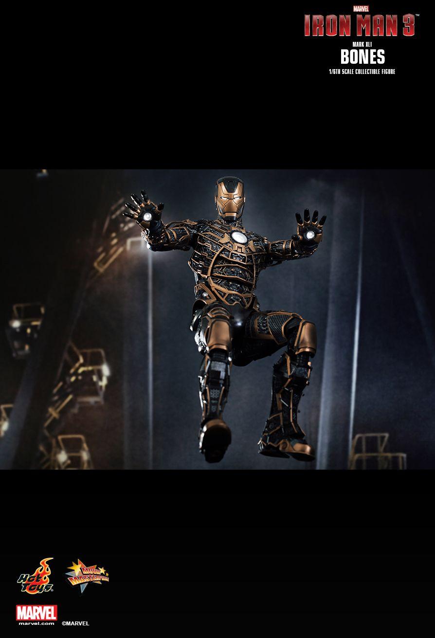 iron-man-3-mark-XLI-bones-7