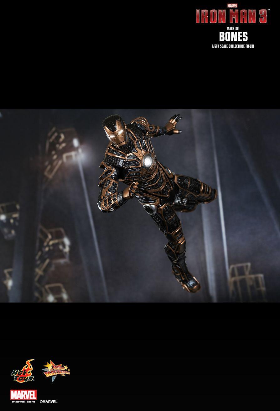 iron-man-3-mark-XLI-bones-8