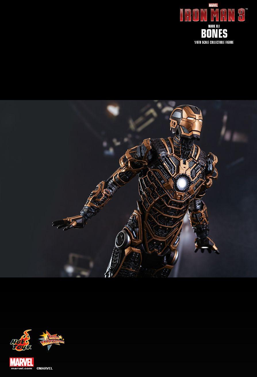 iron-man-3-mark-XLI-bones-9