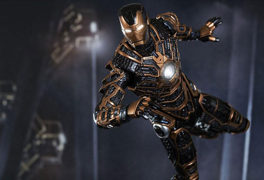 iron-man-3-mark-XLI-bones-main