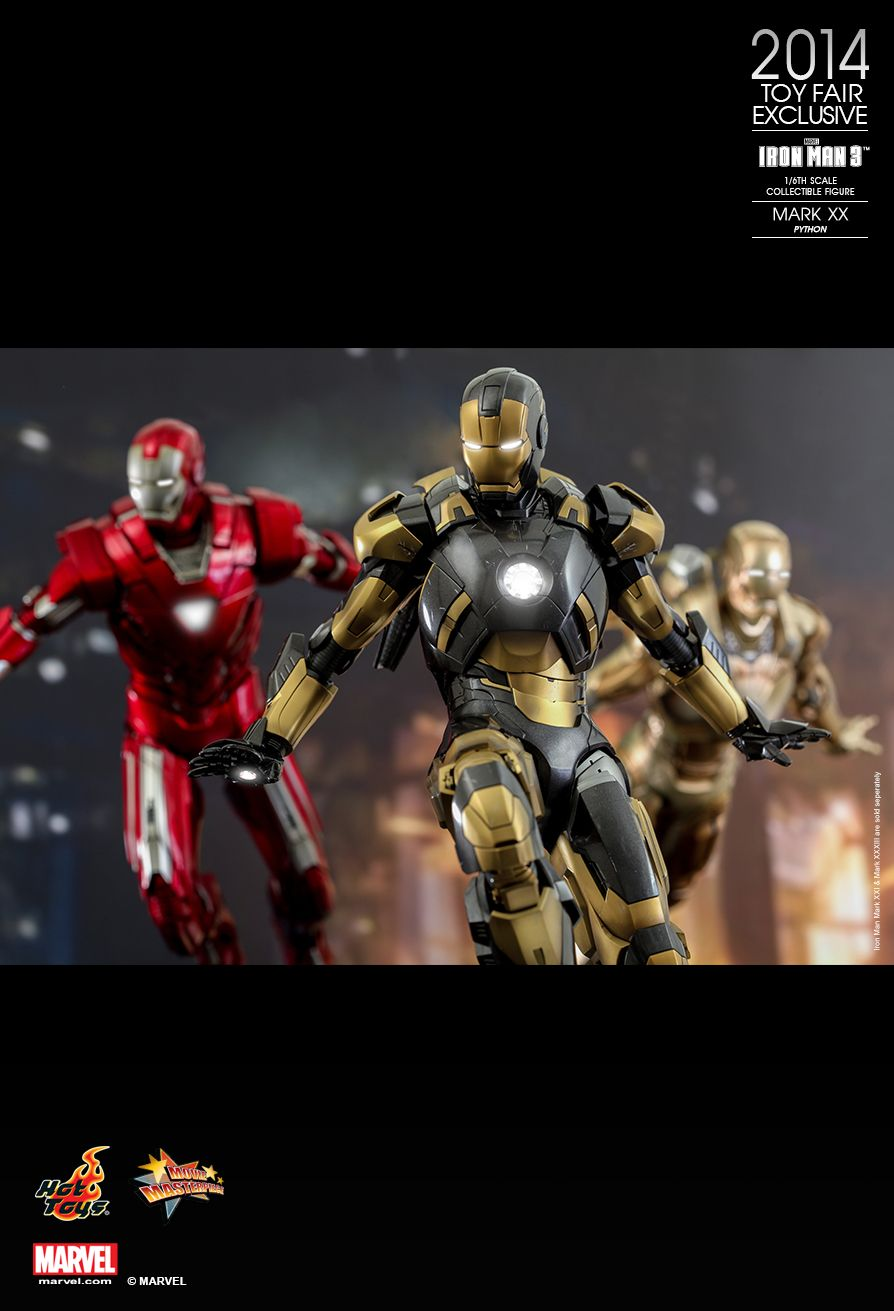 iron-man-3-mark-XX-python-10