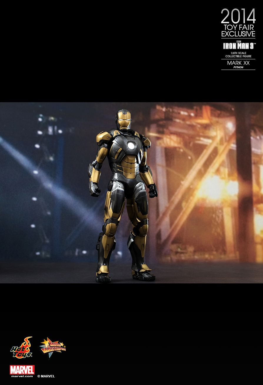iron-man-3-mark-XX-python-12