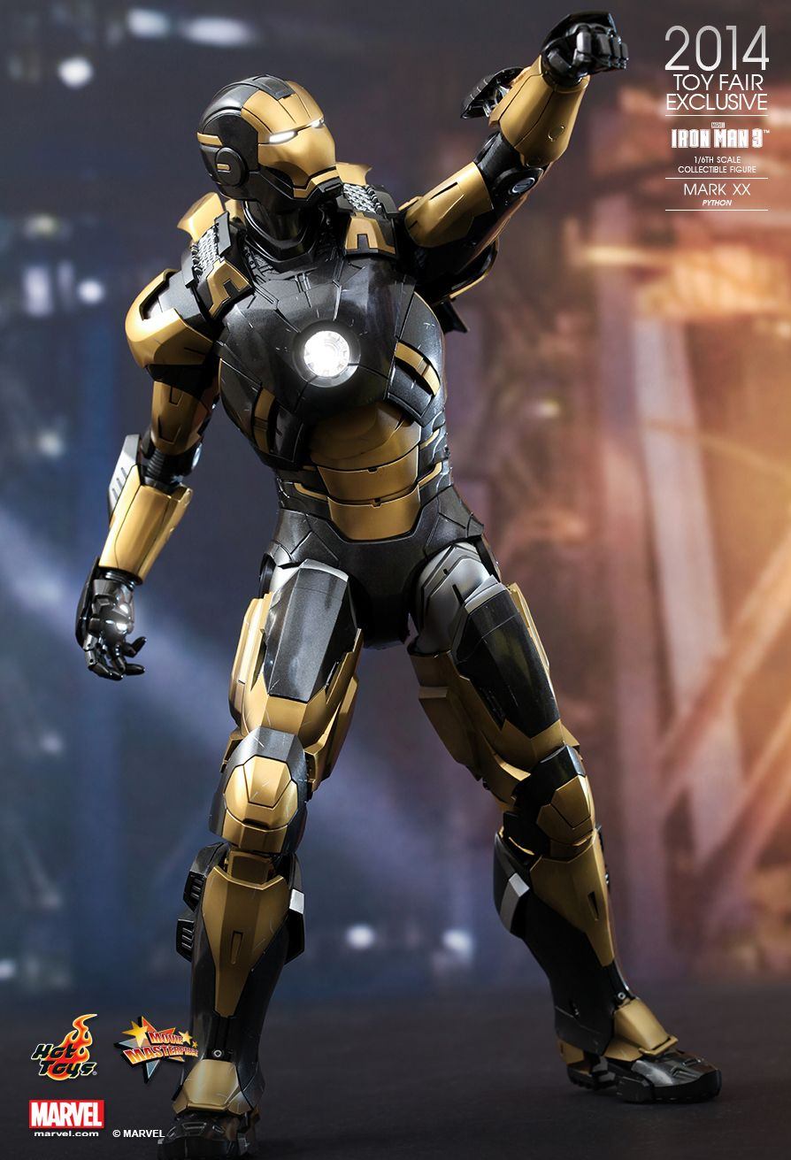 iron-man-3-mark-XX-python-7