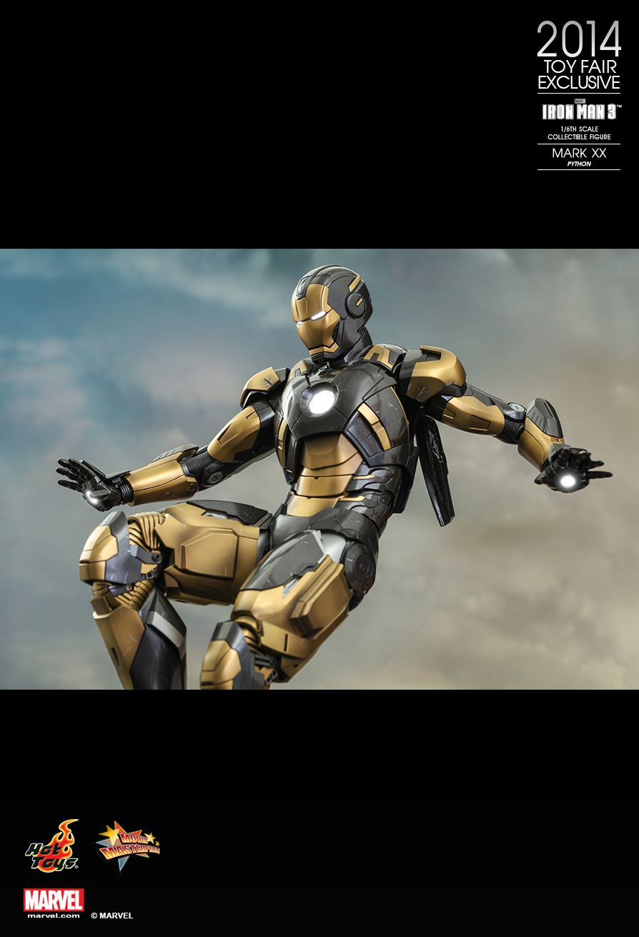 iron-man-3-mark-XX-python-9