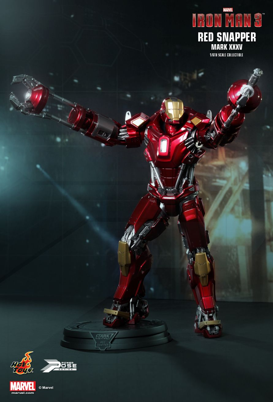 iron-man-3-red-snapper-mark-XXXV-1