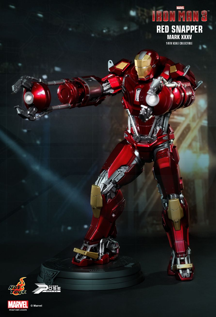 iron-man-3-red-snapper-mark-XXXV-2