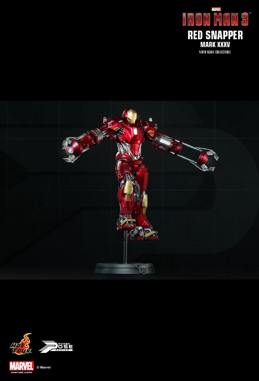 iron-man-3-red-snapper-mark-XXXV-4
