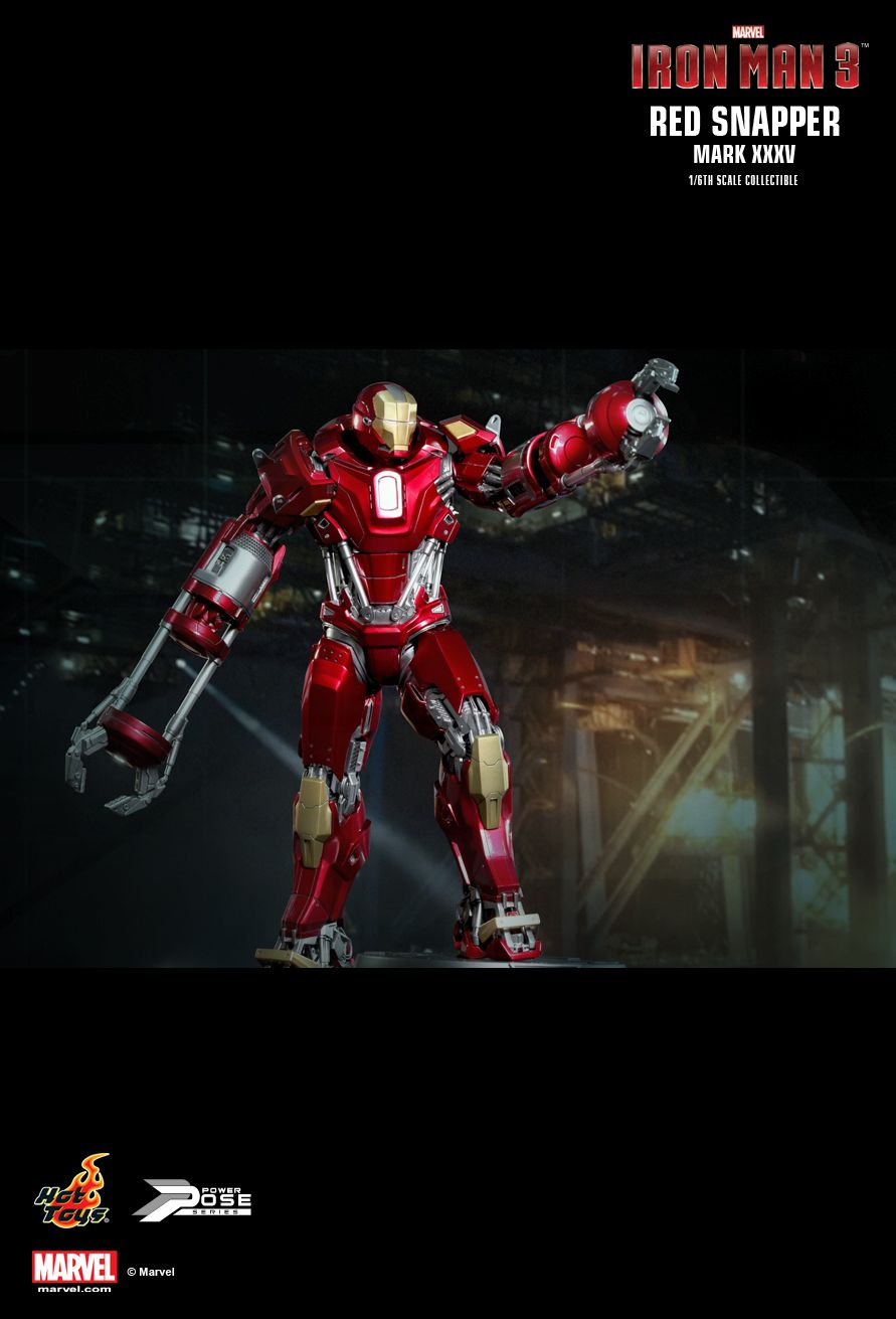 iron-man-3-red-snapper-mark-XXXV-5