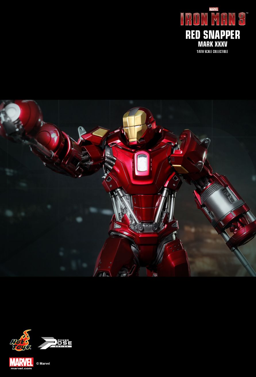 iron-man-3-red-snapper-mark-XXXV-6