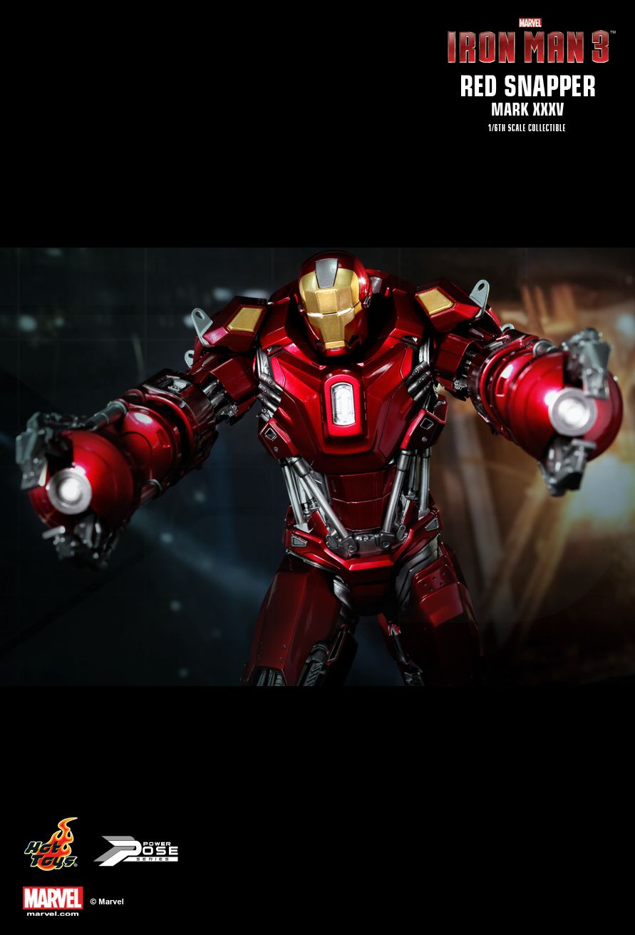 iron-man-3-red-snapper-mark-XXXV-7