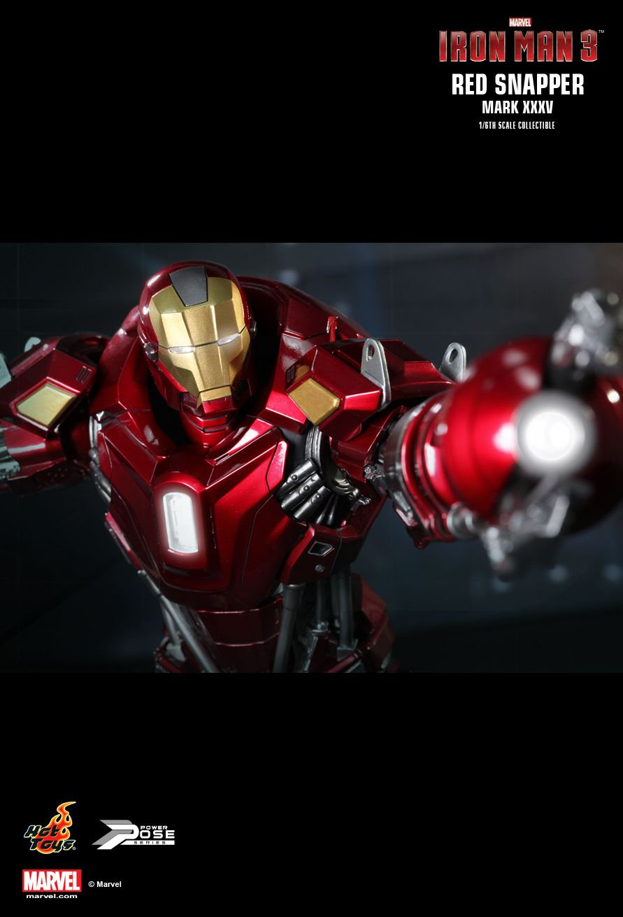 iron-man-3-red-snapper-mark-XXXV-8