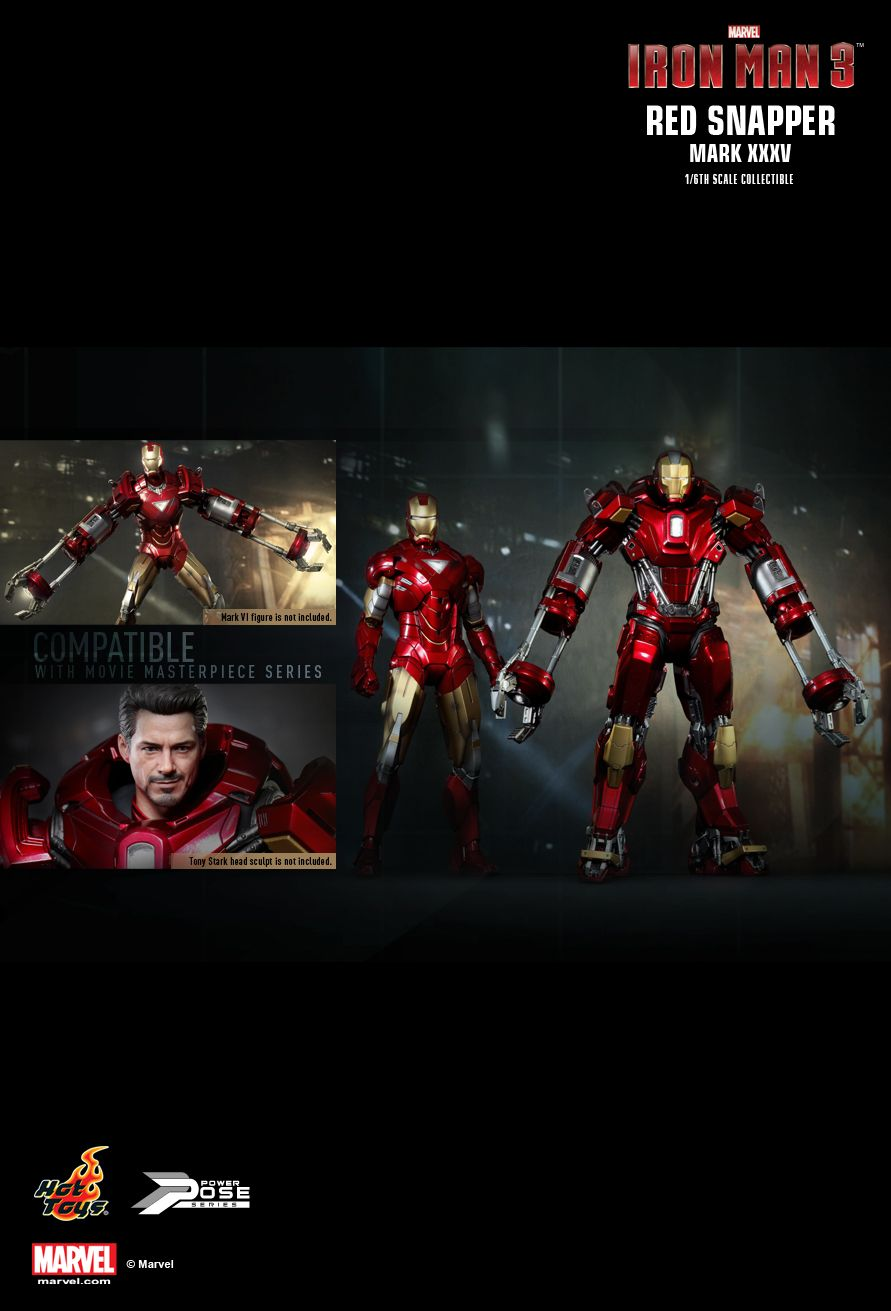 iron-man-3-red-snapper-mark-XXXV-9