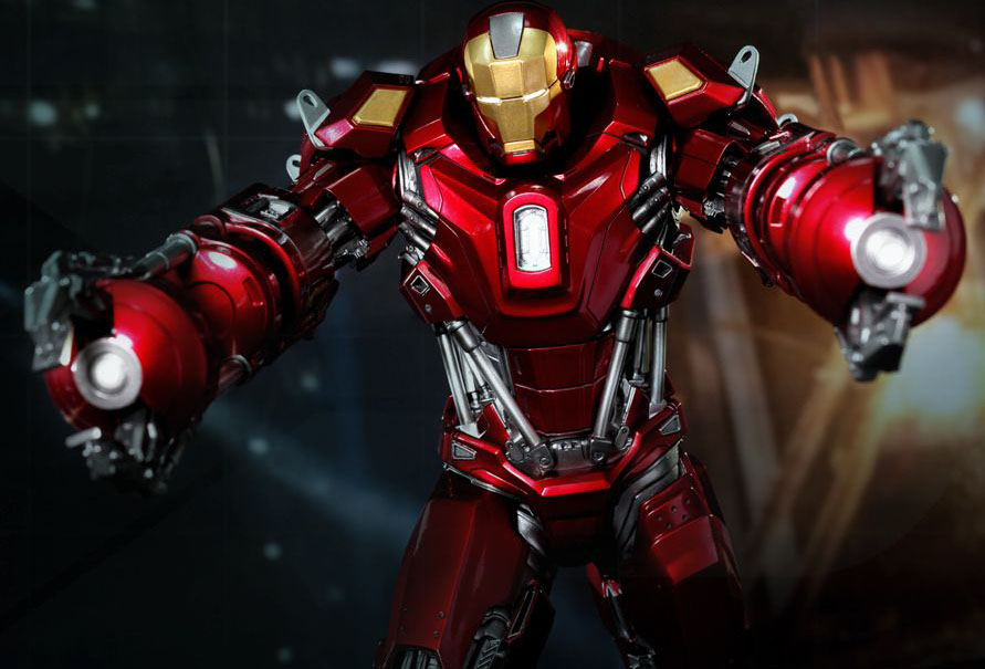 iron-man-3-red-snapper-mark-XXXV-main