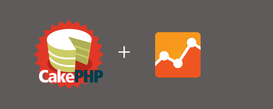 cakephp_google_events_tracking