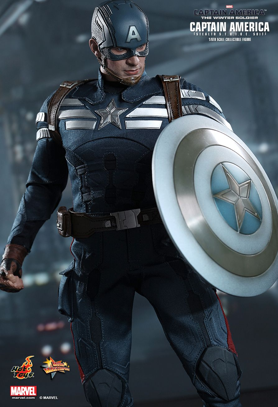 captain-america-winter-soldier-stealth-strike-suit-2
