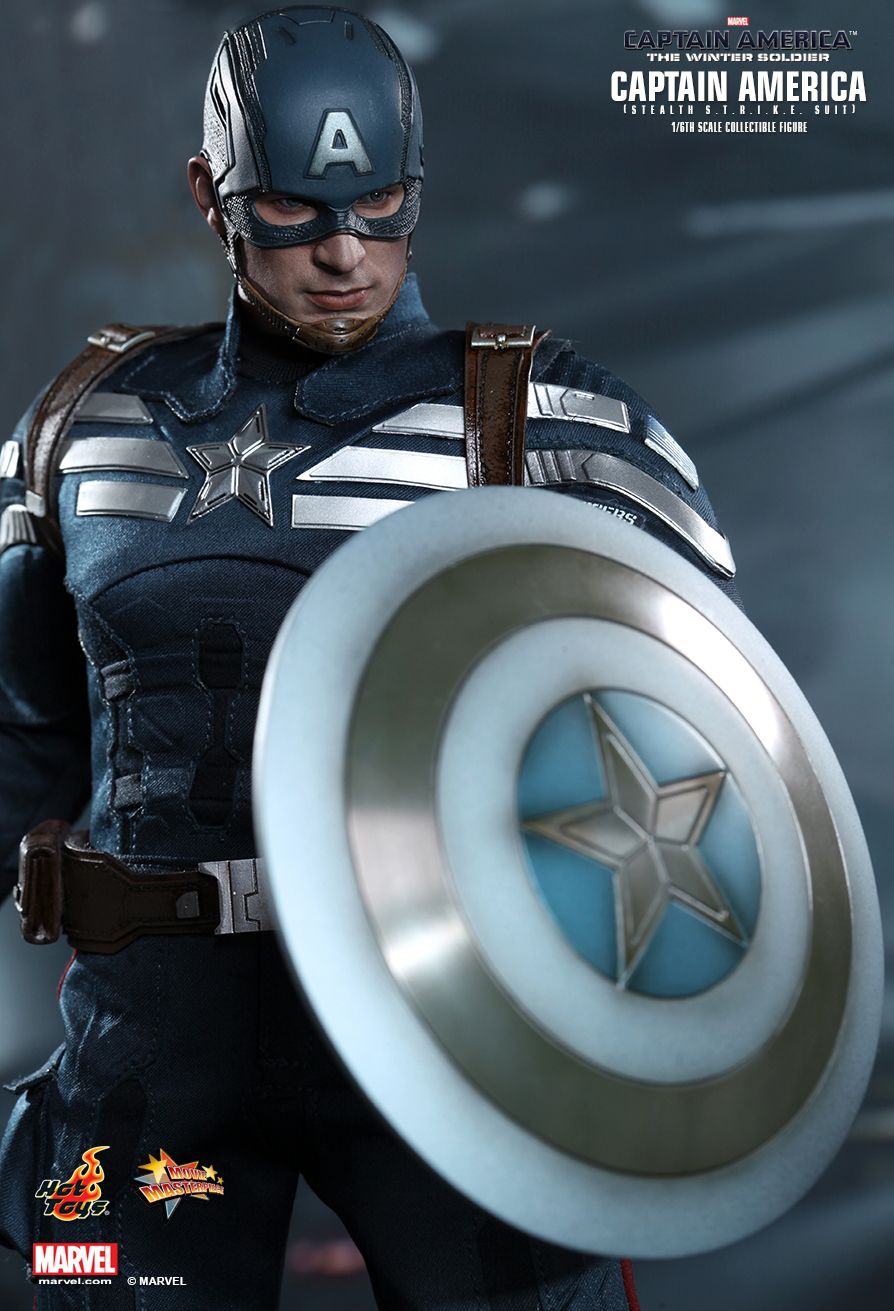 captain-america-winter-soldier-stealth-strike-suit-7
