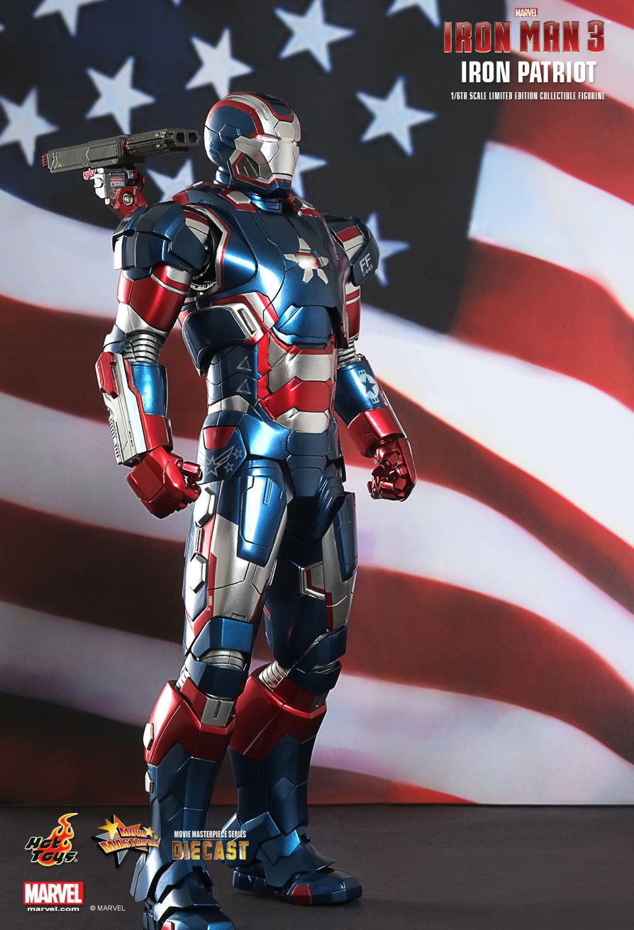 iron-man-3-iron-patriot-1
