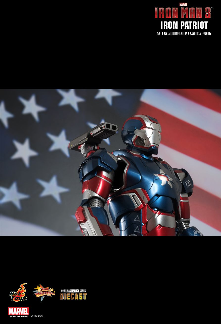 iron-man-3-iron-patriot-10
