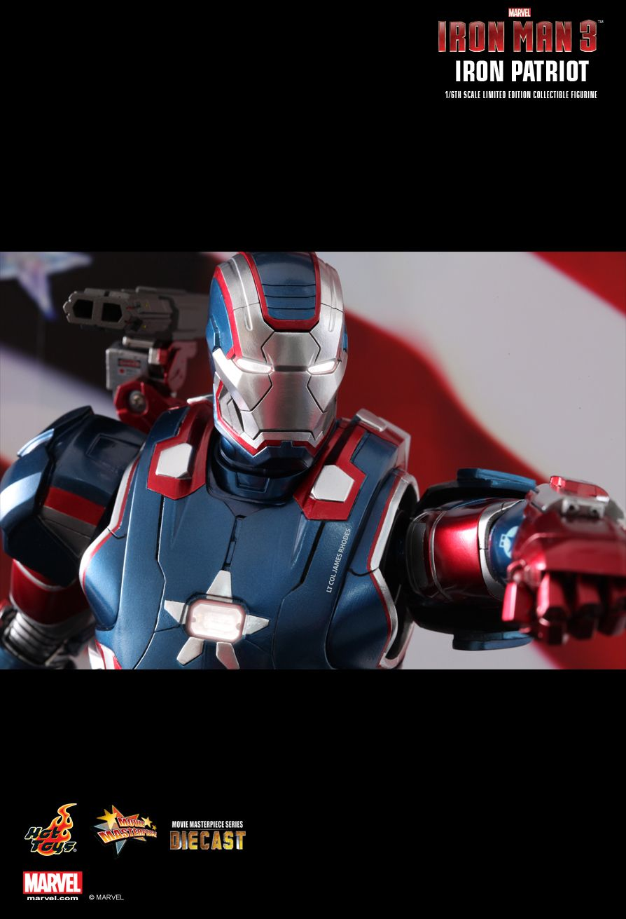 iron-man-3-iron-patriot-11