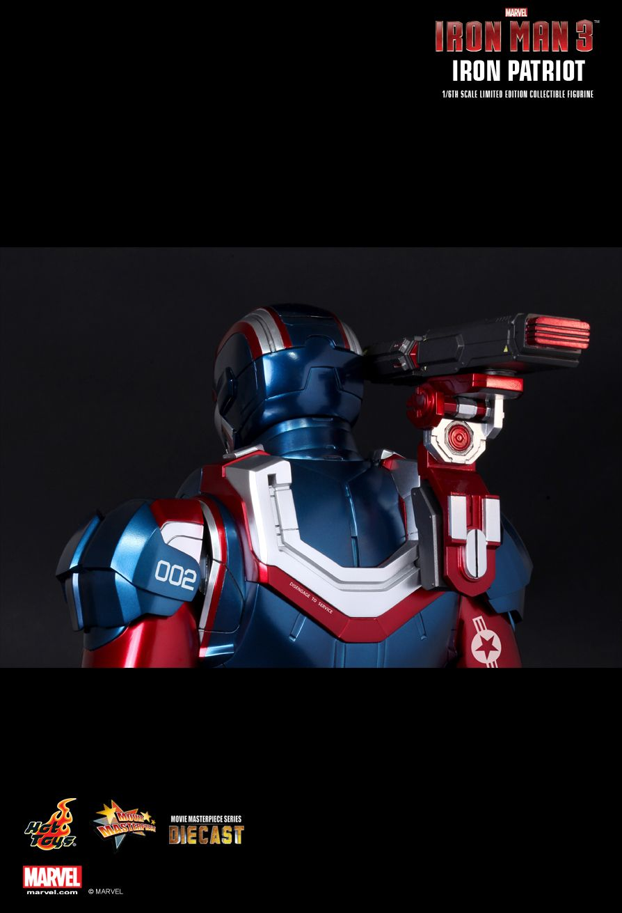 iron-man-3-iron-patriot-12