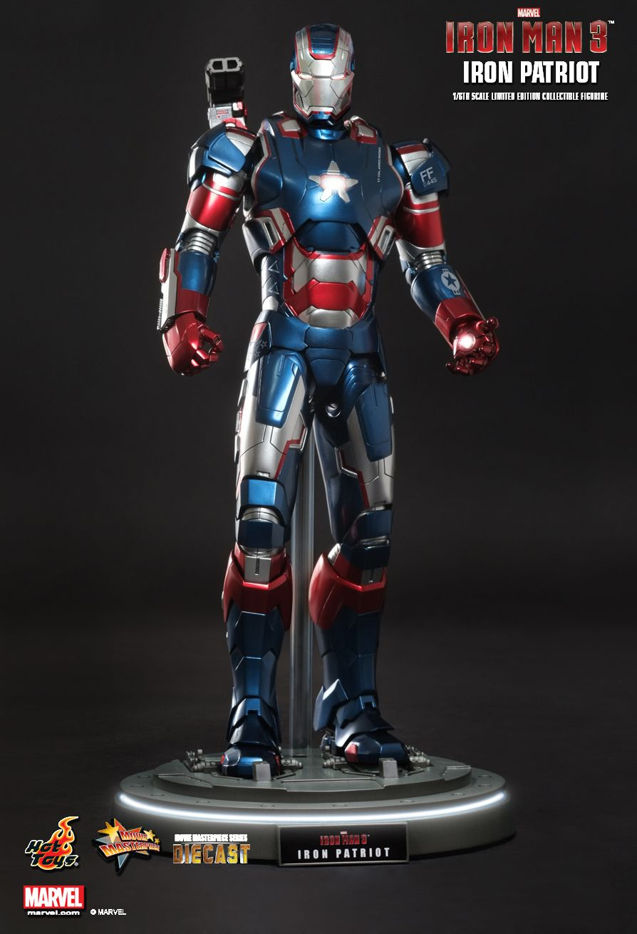 iron-man-3-iron-patriot-13