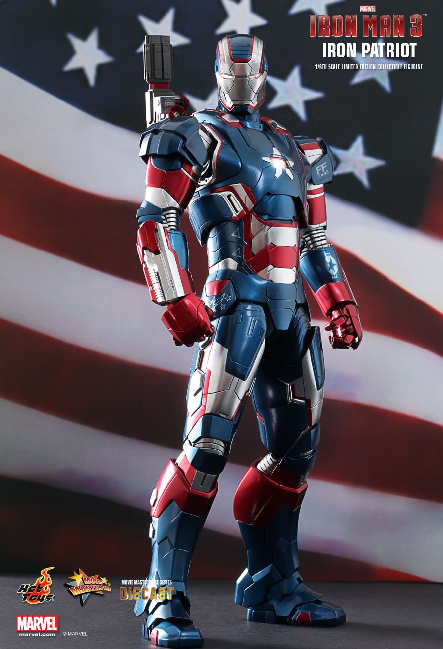 iron-man-3-iron-patriot-2