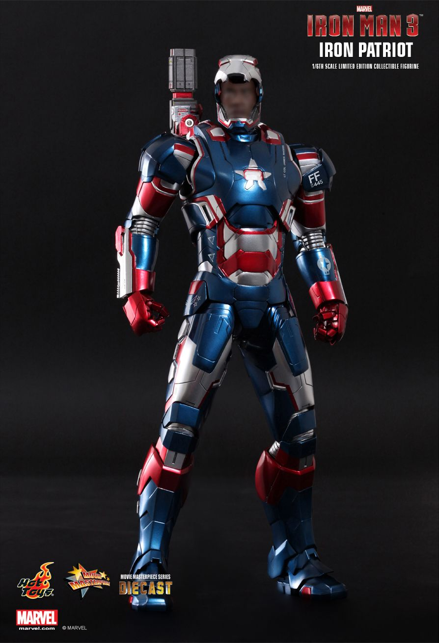 iron-man-3-iron-patriot-3