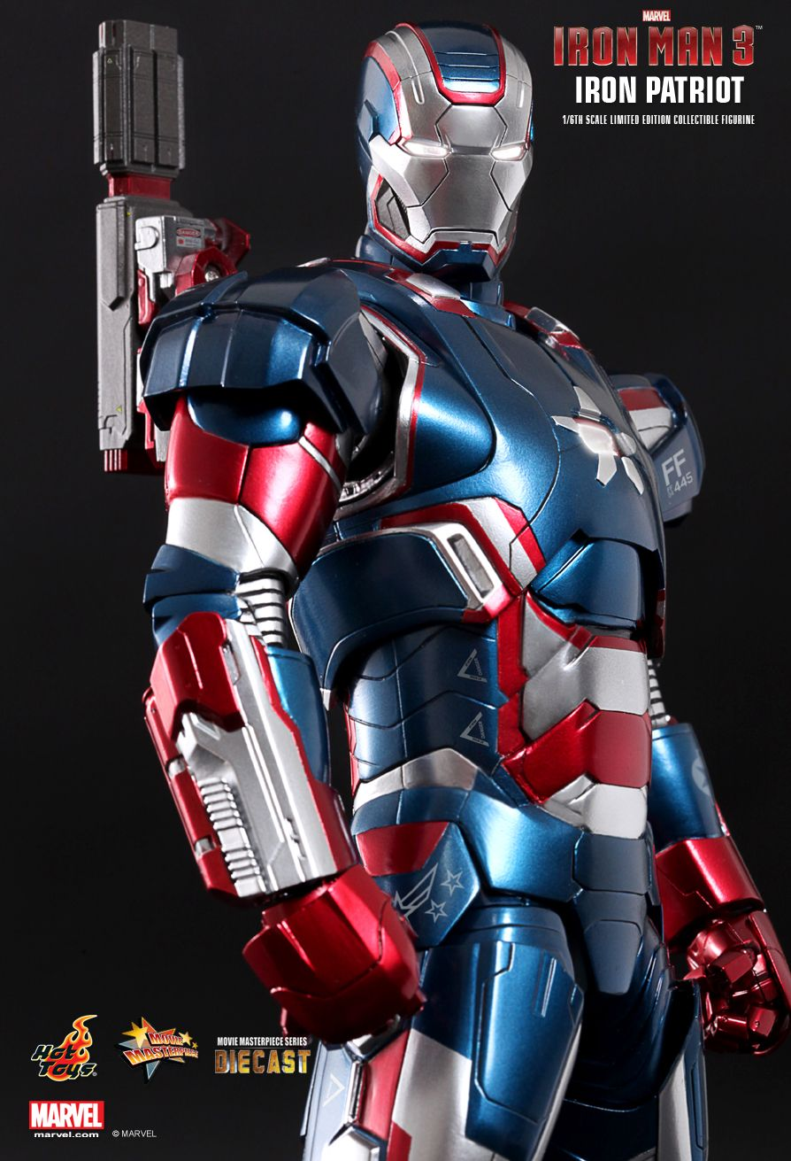 iron-man-3-iron-patriot-4