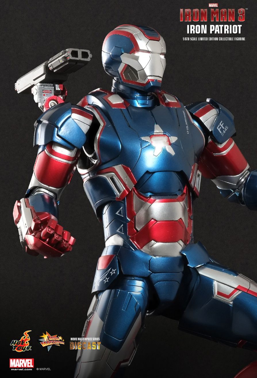 iron-man-3-iron-patriot-5
