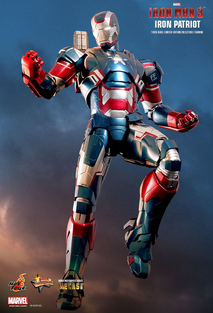 iron-man-3-iron-patriot-6