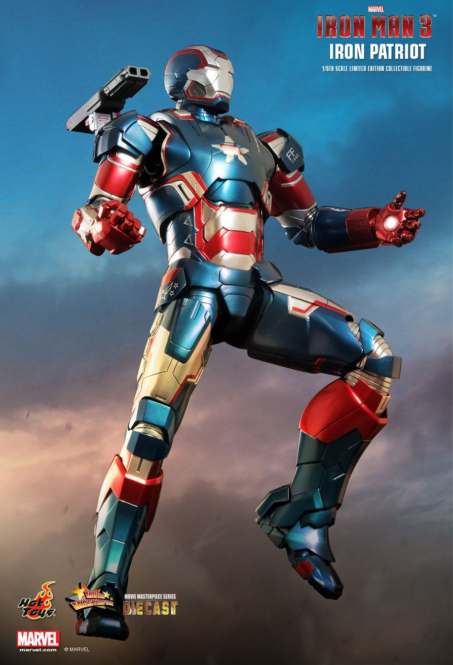 iron-man-3-iron-patriot-7
