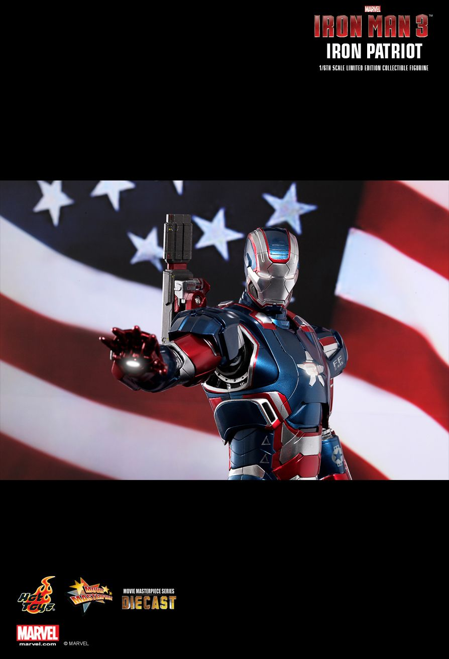 iron-man-3-iron-patriot-8