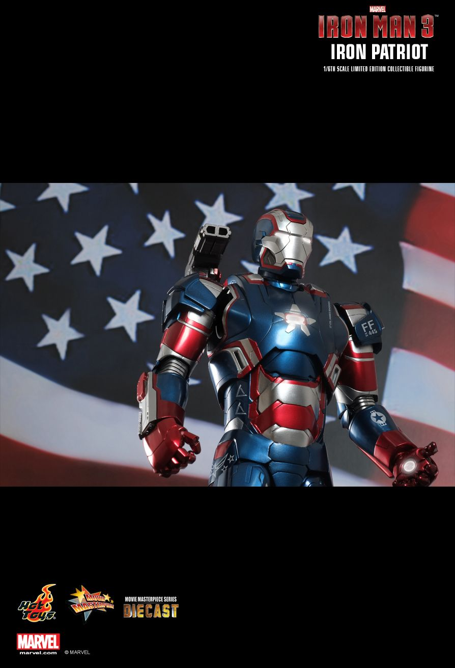 iron-man-3-iron-patriot-9