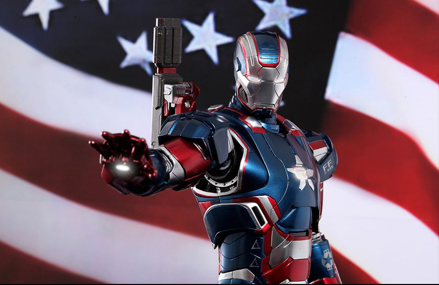 iron-man-3-iron-patriot-main