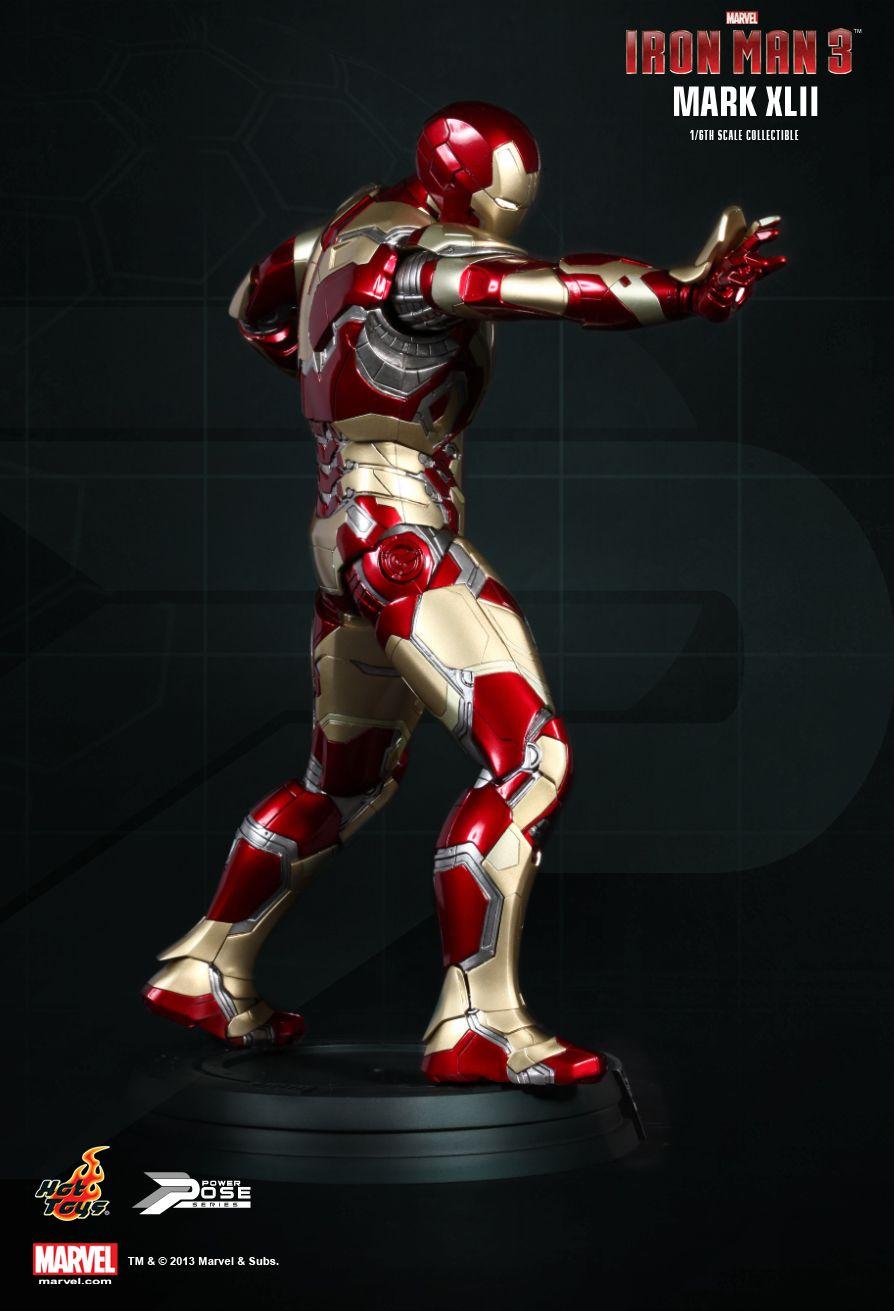 iron-man-3-mark-XLII-11