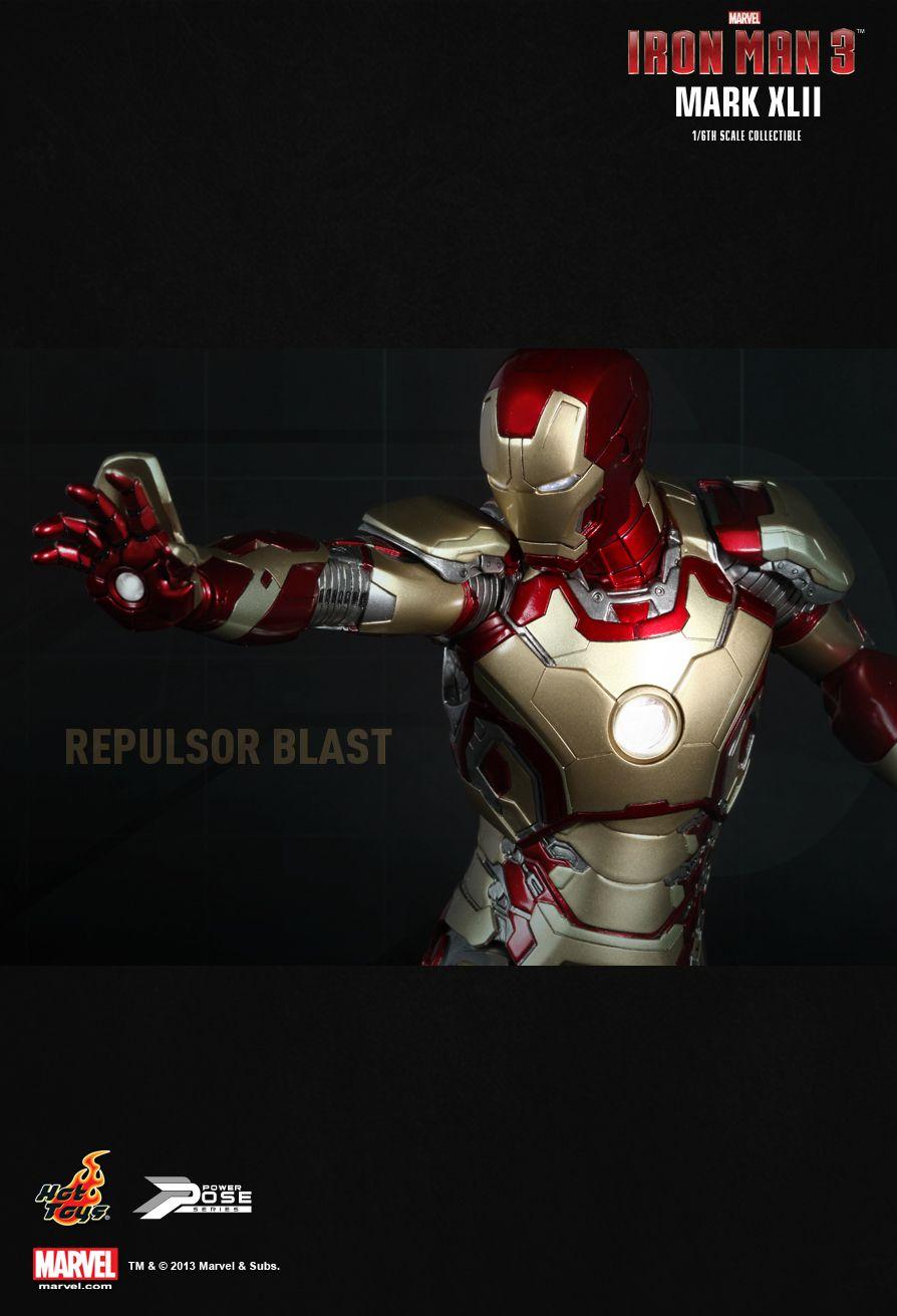iron-man-3-mark-XLII-13