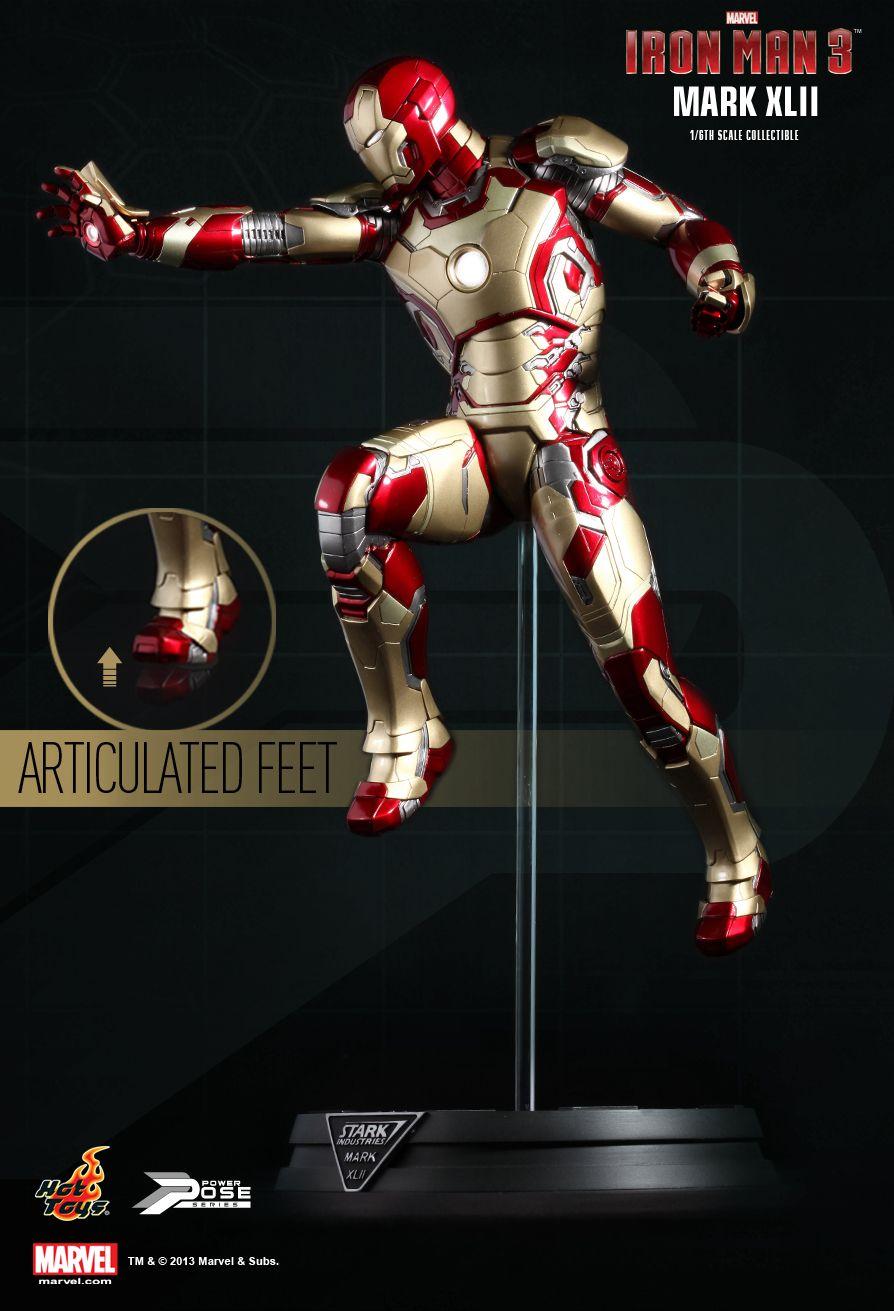 iron-man-3-mark-XLII-14