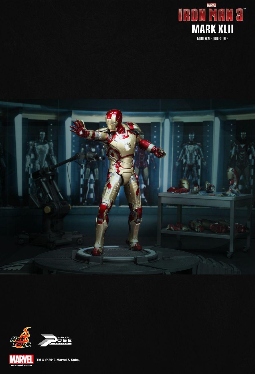 iron-man-3-mark-XLII-2