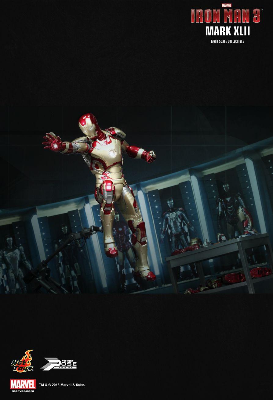 iron-man-3-mark-XLII-4