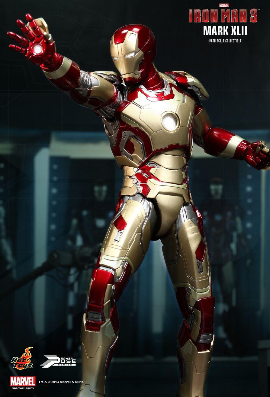iron-man-3-mark-XLII-5