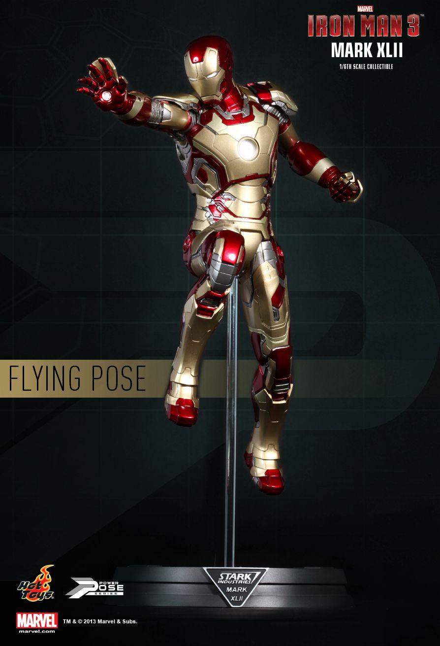 iron-man-3-mark-XLII-7