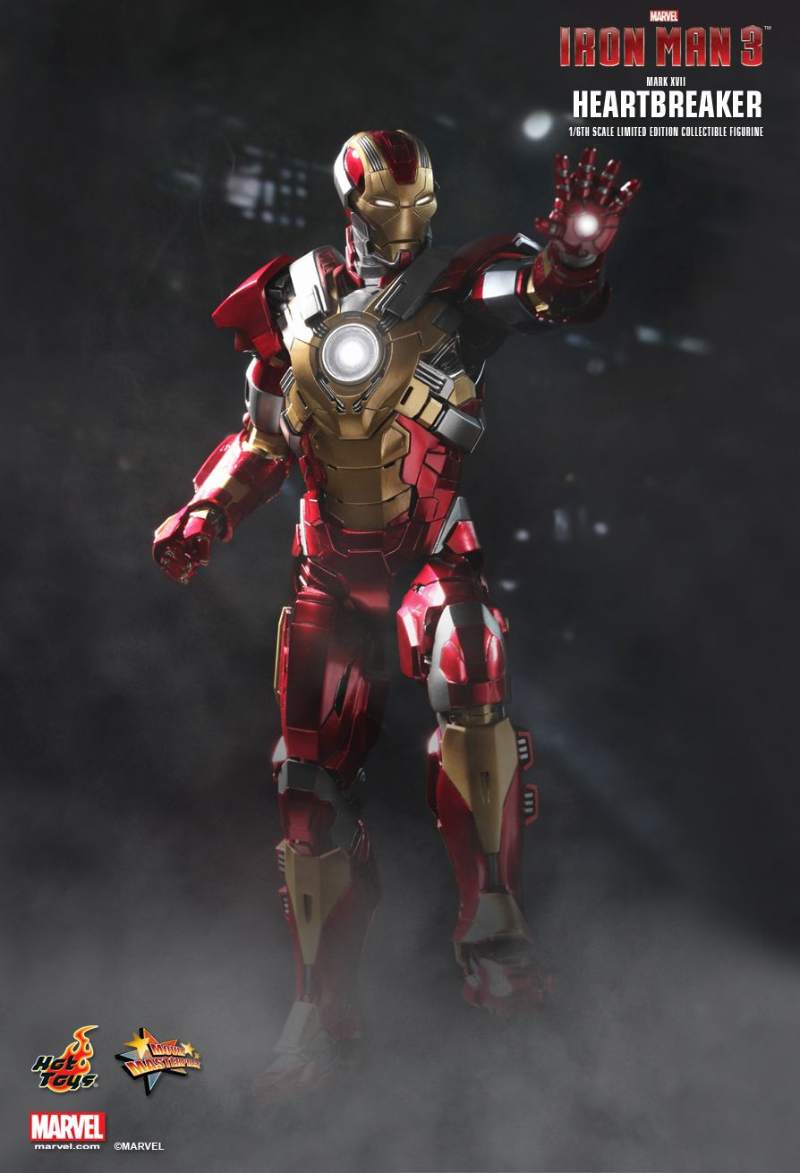 iron-man-3-mark-XVII-heartbreaker-3